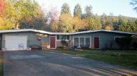 Home for sale: 185 Hiouchi, Crescent City, CA 95531