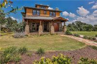Home for sale: 1925 N. Best Friend Ln., Fayetteville, AR 72704