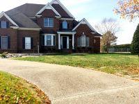 Home for sale: 5108 Sunrise Ct., Suffolk, VA 23435