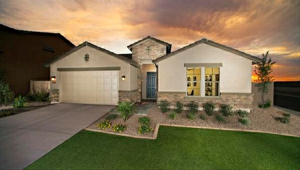 8211 S. 42nd Dr., Phoenix, AZ 85339 Photo 5