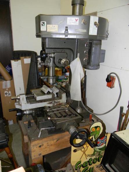 7952 Kenai Spur Hwy., Homer, AK 99611 Photo 38