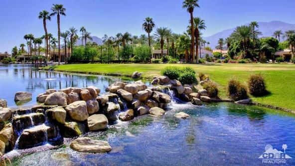 77420 Vista Rosa, La Quinta, CA 92253 Photo 29