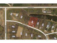Home for sale: 2282 W. Delta Dr., Camden, MI 49232