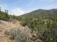 Home for sale: 0 Cerro Gordo, Santa Fe, NM 87501