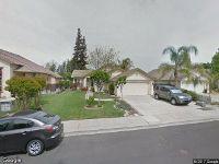 Home for sale: Chenin Blanc, Manteca, CA 95337