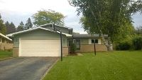 Home for sale: Roberts, Waukegan, IL 60087