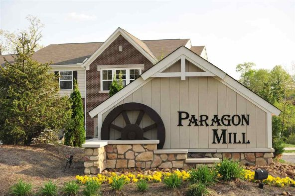 2571 Paragon Mill Dr., Burlington, KY 41005 Photo 2