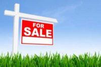 Home for sale: 0 Lynn Gay Ct. & Technology Dr., Beaver Dam, KY 42320