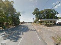 Home for sale: Hwy. 367 N., Bald Knob, AR 72010