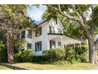 Home for sale: 113b Island Ave., Madison, CT 06443
