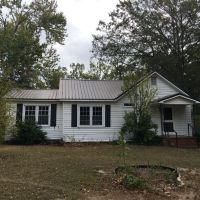 Home for sale: 91 Davis Road, Bremen, GA 30110