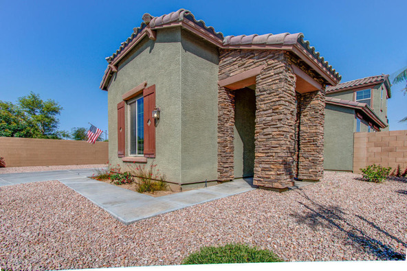 1796 E. Azalea Ct., Gilbert, AZ 85298 Photo 150