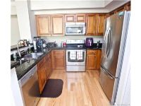 Home for sale: 1900 Van Buren St. # 317b, Hollywood, FL 33020