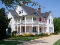 Home for sale: 632 Old Allatoona Rd. S.E., Cartersville, GA 30121