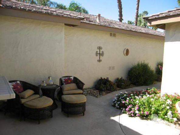 303 Durango, Palm Desert, CA 92260 Photo 12
