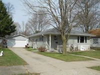 Home for sale: 1139 S. Lafayette St., Shawano, WI 54166