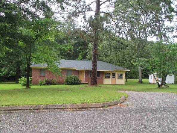 124 County Rd. 442, Daleville, AL 36322 Photo 36