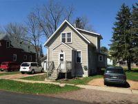 Home for sale: 306-306a N. Cedar Ave., Marshfield, WI 54449