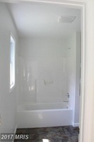 Home for sale: 16 Hites Spring Rd., Luray, VA 22835
