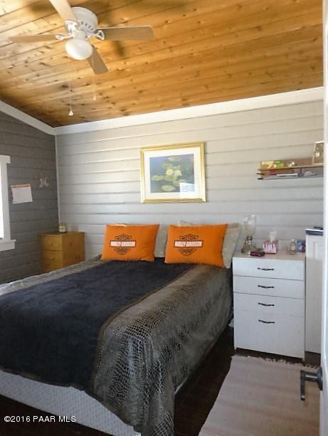 89 W. Janet Ln., Ash Fork, AZ 86320 Photo 28