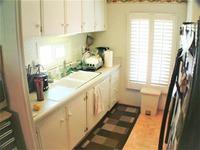 Home for sale: 3300 Narvaez, San Jose, CA 95136