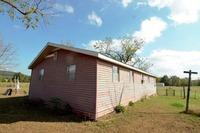 Home for sale: 18889 Keener Rd., Parks, AR 72950