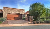 Home for sale: 15905 E. Villas Dr., Fountain Hills, AZ 85268