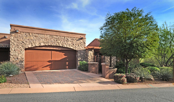 15905 E. Villas Dr., Fountain Hills, AZ 85268 Photo 1
