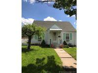 Home for sale: 63 Hanmer St., Hartford, CT 06114