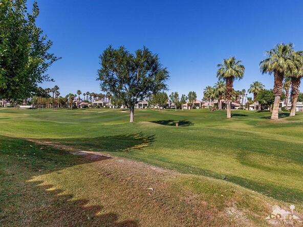 54780 Shoal Creek, La Quinta, CA 92253 Photo 21