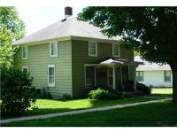 Home for sale: 215 S. 4th St., Winterset, IA 50273