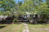 Home for sale: 100 Boardwalk Ln., Jasper, AL 35503