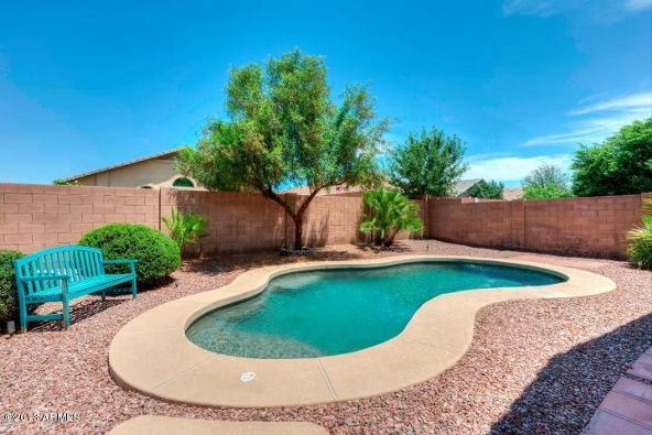 136 W. Dexter Way, San Tan Valley, AZ 85143 Photo 31