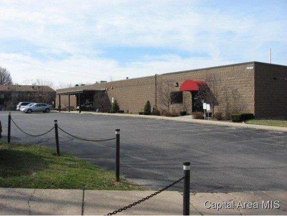 2040 Hill Meadows Dr., Springfield, IL 62702 Photo 4