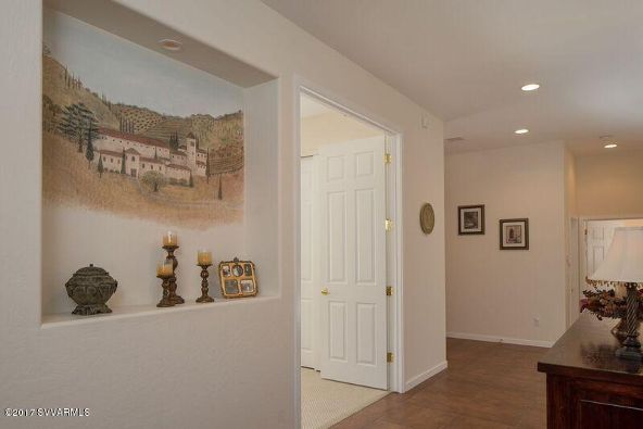 125 Bighorn Ct., Sedona, AZ 86351 Photo 8