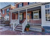 Home for sale: 1902 N. Lincoln St., Wilmington, DE 19806