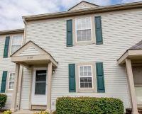Home for sale: 233 Glenkirk Dr., Blacklick, OH 43004