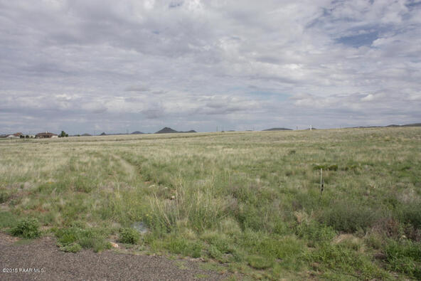 9415 E. Summer Prairie Rd., Prescott Valley, AZ 86315 Photo 8