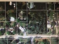 Home for sale: Parker St., Shasta Lake, CA 96019