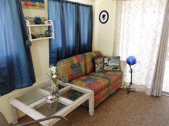 11382 E. 39th Ln., Yuma, AZ 85367 Photo 17