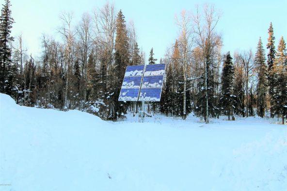 25683 S. Trail Ridge Rd., Trapper Creek, AK 99683 Photo 49