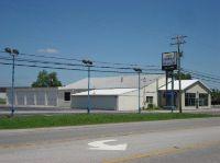 Home for sale: 1 South Us 27, Cynthiana, KY 41031