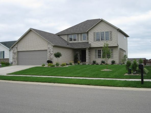 5168 Florence Dr. N.W., Rochester, MN 55901 Photo 2