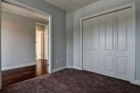 Home for sale: 411 Roosevelt Blvd., Tarpon Springs, FL 34689