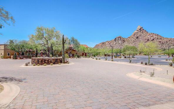 11952 E. Casitas del Rio Dr., Scottsdale, AZ 85255 Photo 14