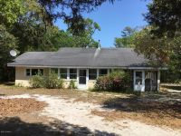 Home for sale: 110 25th St., Oak Island, NC 28465