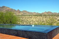 Home for sale: 33 Guadalupe Ln., Tubac, AZ 85646