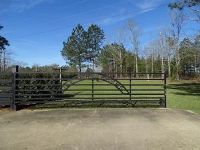 Home for sale: 426 Wpa Rd., Sumrall, MS 39482