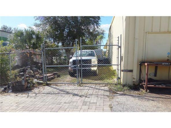 6207 Mcintosh Rd., Sarasota, FL 34238 Photo 10