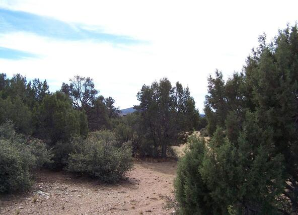 5825 W. Almosta Ranch, Prescott, AZ 86305 Photo 2